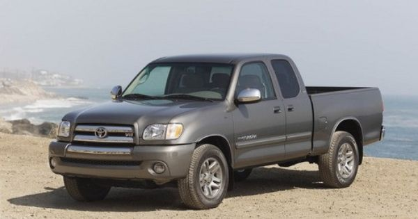 Click On Image To Download Toyota Tundra Service Repair Manual 2000 2001 2002 2003 Toyota Tundra Repair Manuals Tundra