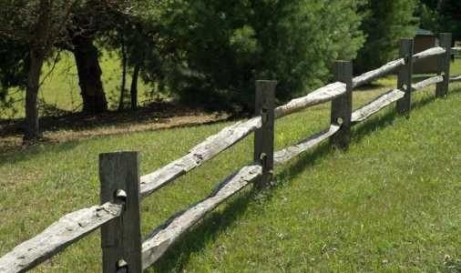 Low Split Rail Fences Google Search Split Rail Fence Rustic