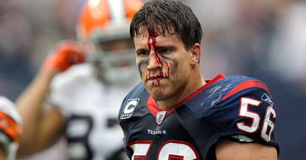 Image Result For Brian Cushing