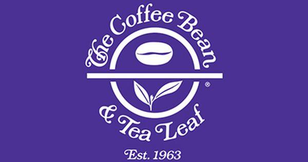 Coffee Bean Tea Leaf Philippines