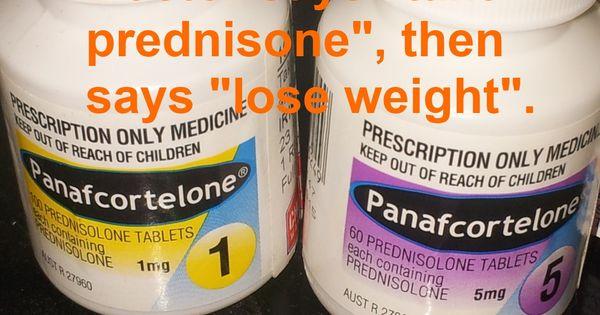 Weight loss slim fast