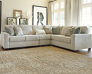 Awesome Sofa Sectionals Epic Sofa Sectionals 84 For Sofas And