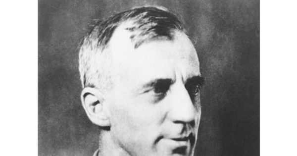 smedley butler wikipedia the free encyclopedia most