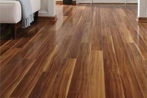 I Would Love These Pergo Floors In My House Lowe S