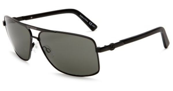 ioffer ray ban aviator review