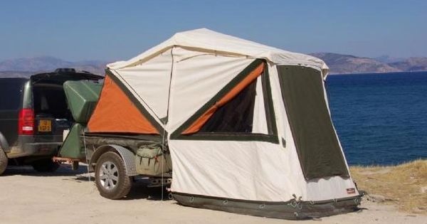 Luxury  Motorhome Glamping On Pinterest  Camping Campers And Gypsy Caravan