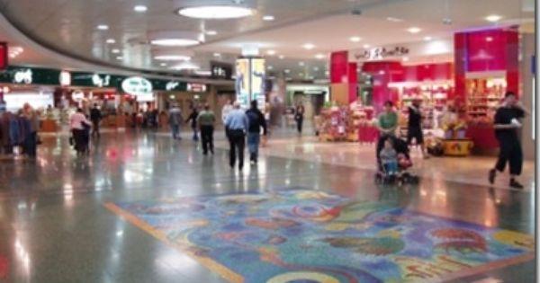 Melbourne International Airport Australia Airport Australia