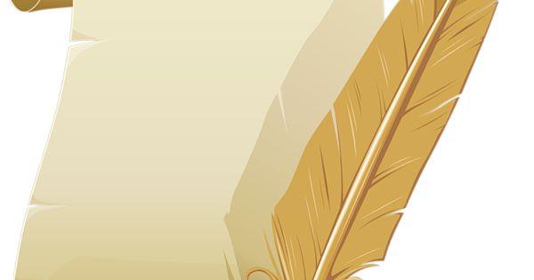 Parchemins parchment palette pinterest clip art for Cama 0 90 x 1 90