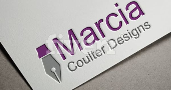 Pro Designer68 I Will Create 5 Unique Business Logo With Complete Files For 10 On Fiverr Com Cool Business Cards Business Logo Unique Business