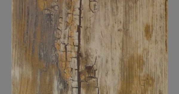 Rustic Self Stick Wood Wallpaper 200x2813 Woodgrain