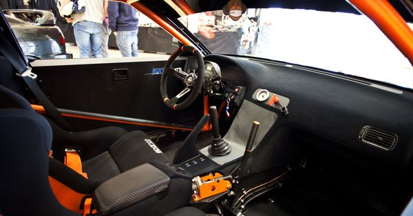 nice and clean interior of a drift car speed n style pinterest drifting cars cars and car. Black Bedroom Furniture Sets. Home Design Ideas