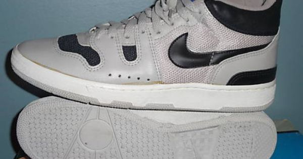 Sensible Crónico Rebobinar  Pin on Rare Sneakers