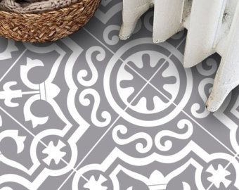 Tile Stickers Tiles For Kitchen Bathroom Back Splash Floor
