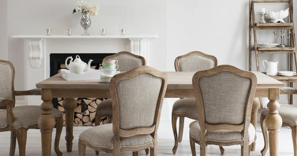 90dc8f8c737dff8b269e4a0fe6249926 - Better Homes & Gardens London Faux Dining Chair