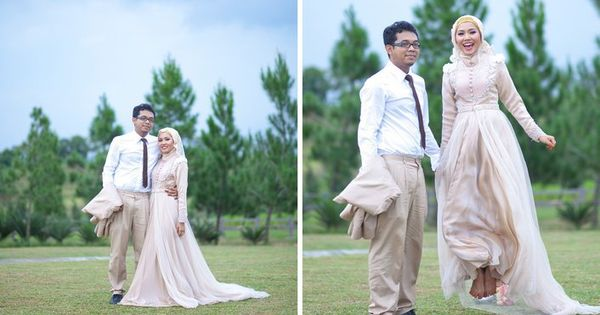 wedding ideas malaysia pin by machda assalihee on l husband amp l 27988