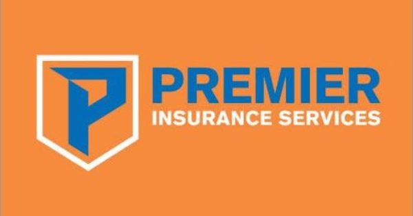 Protector Holdings Acquires Betterway Insurance Services