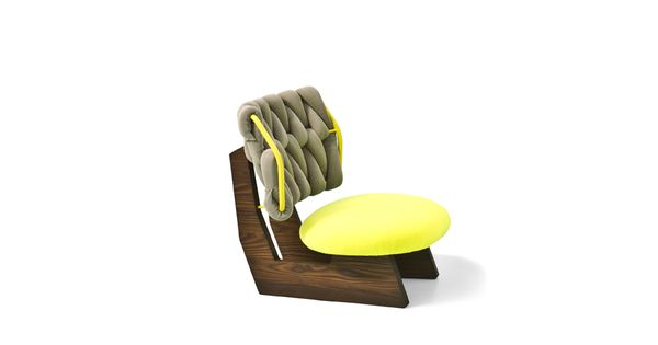 Biknit furniture pinterest for Cama 0 90 x 1 90