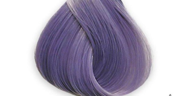 boutiques on pinterest - Coloration Violet Permanente