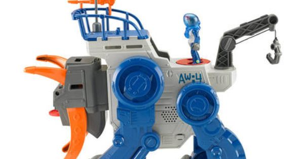 "Toys That Start With B : Imaginext toys begin with ""imagine toy wish list"