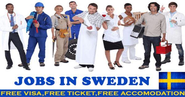Job Opportunities At Neimiq Sweden In 2021 Job Jobs In Sweden Job Opportunities