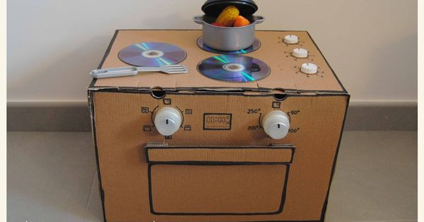utensilios de cocina de cart n buscar con google
