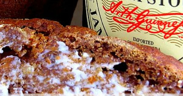 Guinness, Breads and Bread recipes on Pinterest