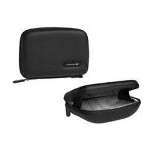 Tomtom Xxl 5 Portable Speaker Case Accessories Branding