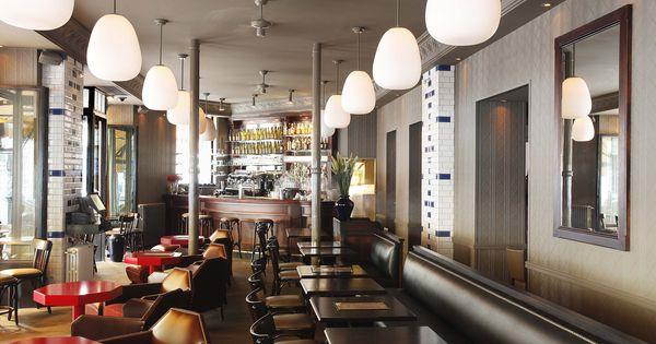 grand caf de la poste paris bar restaurant cafe. Black Bedroom Furniture Sets. Home Design Ideas
