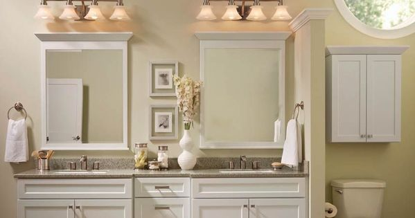 Bathroom White Cabinets Images White Laminate Bath Cabinet