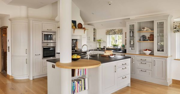 fabulous kitchens fabulous kitchen units for small canterbury kitchen island