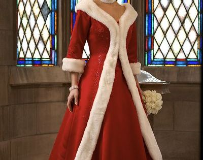 Christmas wedding christmas wedding dresses and christmas on