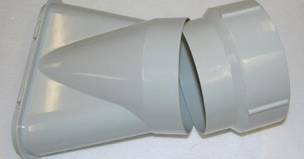 Slider Kit Adapter Model 10013 For Sunpentown Room Air Conditioner