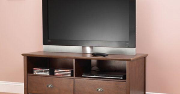 Sheridan 48 Inch TV Stand