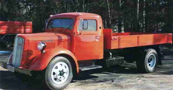 Gamle lastebiler gamle lastebiler pinterest rigs for Cama 0 90 x 1 90