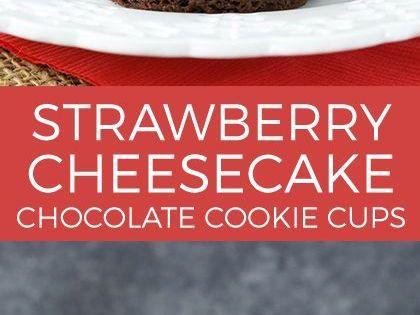 Extreme Chocolate Cheesecake Recipe — Dishmaps