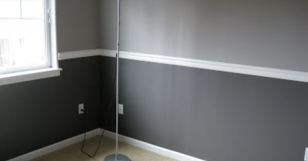 elephant and slate gray from valspar paint colors pinterest. Black Bedroom Furniture Sets. Home Design Ideas