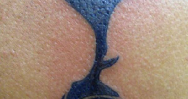 tottenham hotspur fc tattoos football pinterest tottenham hotspur tattoos and tattoo. Black Bedroom Furniture Sets. Home Design Ideas