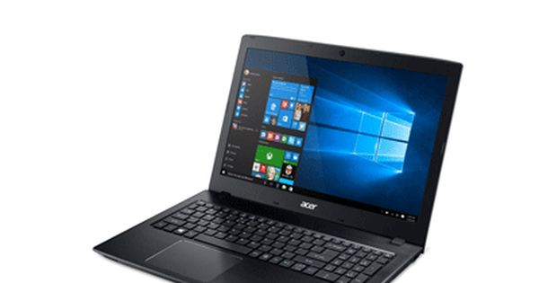 For More Laptops For Architecture Student Visit Http Laptopify Com Best Laptop For Architecture Stud Best Laptop Computers Best Laptops Best Gaming Laptop