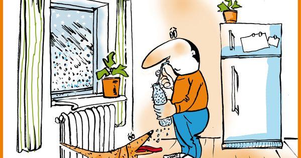 tauwasser warme luft kann viel feuchtigkeit aufnehmen kalte luft wenig wenn warme feuchte. Black Bedroom Furniture Sets. Home Design Ideas