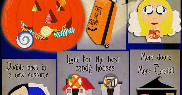unturned how to get lots of halloween
