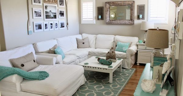 Living Room Design on a Budget  Chic Living Rooms  HGTV