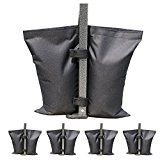 Tent Weights To Anchor Your Craft Canopy Tent Weights Weight Bags Sand Bag