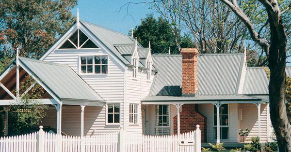 Storybook Designer Kit Homes Splendid Homes Pinterest