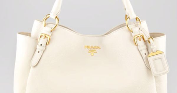 Prada bag | bag lady | Pinterest | Prada, Prada Handbags and ...