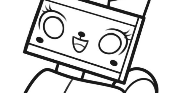 coloring page lego movie lego movie coloring sheets