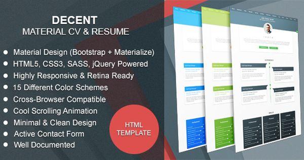 Decent Material Cv Resume Themekeeper Com Resume Online Resume Online Cv
