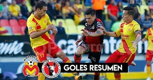 Monarcas Club Tijuana Genis Mac Ozeti Izle 25 10 2017 Mac Izleme Futbol