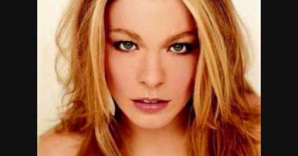 I Want To Be That Song That Song That S Coming Through Your Headphones This One May Be More Almighty Than Leann Rimes Leanne Lovesick Blues Latin Music