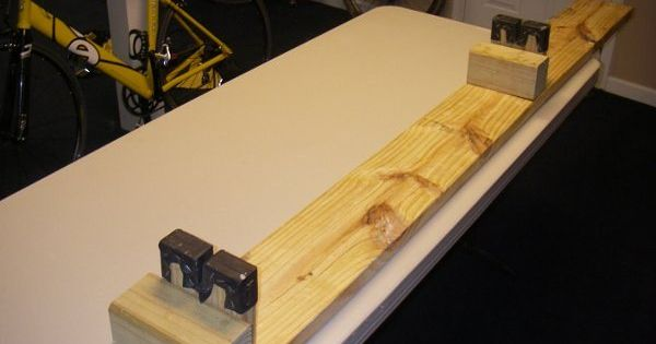 Ski Tuning Bench Plans Google Search House Pinterest Bench Plans Bench And Furniture Ideas