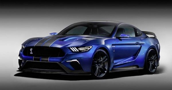 2018 ford mustang may have to wait until 2019 or 2020 but wow i love that style and that. Black Bedroom Furniture Sets. Home Design Ideas